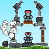 炸彈機器人(Boozoids)
