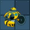 博特賽車(Bot Racing)