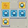 聚集機器人(Botiada)