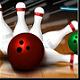 保齡球館(Bowling Alley)