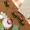 蟑螂防禦戰(Box10 Roaches)