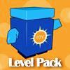 方塊人大冒險 關卡補充包(Boxheaded Level Package)
