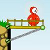 橋樑工藝(BridgeCraft)