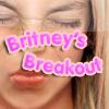 布蘭妮擠痘痘(Britney