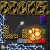 築牆導球(Broxel)