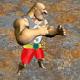 血腥拳擊(Brutal Boxing)