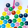 消除旋轉泡泡(Bubble Spinner)