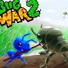 蟲界大戰 2(Bug War 2)