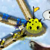 蟲界大戰: 再次殖民(Bug War Recolonize)