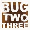 計算蟲數(BugTwoThree)