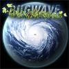 食蟲花守城 v1.5(Bugwave v1.5)