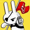 魅力兔子(Bunny Charm)