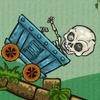 埋葬骨頭(Bury My Bones)