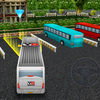 巴士停車 3D(Bus Parking 3D World)