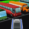 公車司機停車 2 HD(Busman Parking 2 HD)