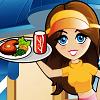 超忙碌餐廳(Busy Restaurant)