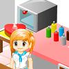 情人蛋糕店(Cake Lover)