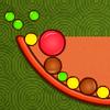糖果之旅 2(Candy Ride 2)