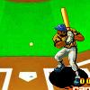 夢幻棒球大聯盟(Candystand Baseball)