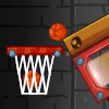 砲擊籃球 2(Cannon Basketball 2)
