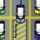 畫線開車(Car-Line)