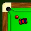 汽車撞球(Car Pool)