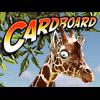 非洲狩獵之旅(Cardboard Safari)