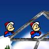小小橋樑工: 聖誕關卡包(Cargo Bridge: Xmas level pack)