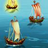加勒比艦隊司令(Caribbean Admiral)