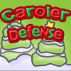 吟唱者守城(Caroler Defense)