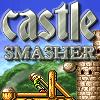 城堡擊碎者(Castle Smasher)