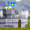 城堡戰爭 2(Castle Wars 2)