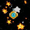 收集太空星星(Casual Space)