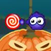捕捉糖果 萬聖節(Catch the Candy Halloween)