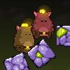 洞窟危機(Cave Chaos)
