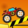 混亂大腳車(Chaos Racer)