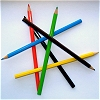 挑筷子(Pick Up Sticks)
