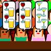酒吧調酒師(Cheers)