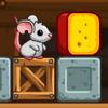 乳酪倉庫(Cheese Barn)