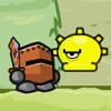 赤碧騎士(Chibi Knight)