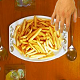 搶薯條(Chip Grabber)