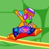 星河滑板(Chopix Adventures)