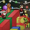 聖誕節防衛戰(Christmas Defense)