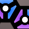 色度環(Chroma Circuit)