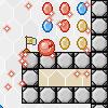彩色彈球(Chromatic)