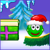 文明球: 聖誕版(Civiballs: Xmas Levels Pack)