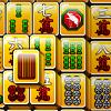 麻將連連看(Classic Style Mahjong)
