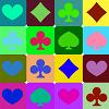 點顏色 2(Clickolor 2)