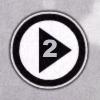 點擊播放鈕 2(ClickPLAY 2)