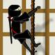 登忍者(Climbing Ninja)